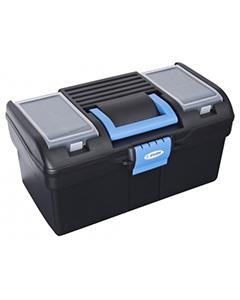 Torbe, koferi, kutije i kolica za alat