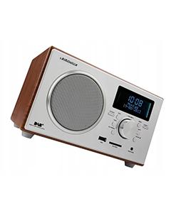 Radio prijemnici