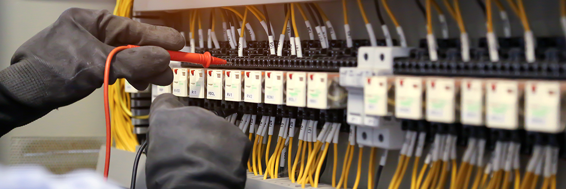Elektro instalacije