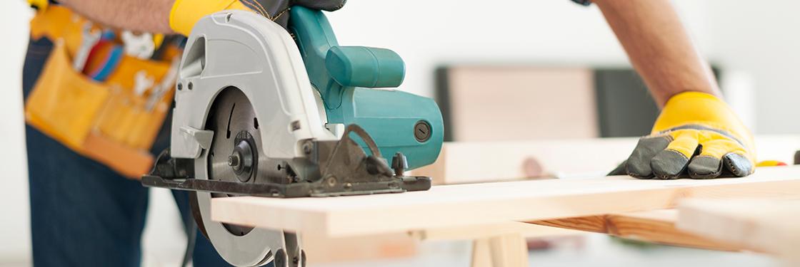 Mašine, alati i HTZ oprema