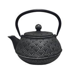 Kuhanje čaja