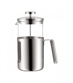 Priprema kafe i čaja