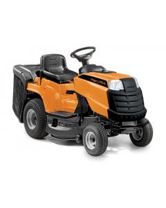 Traktori za košenje