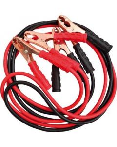 Kablovi za paljenje i pribor