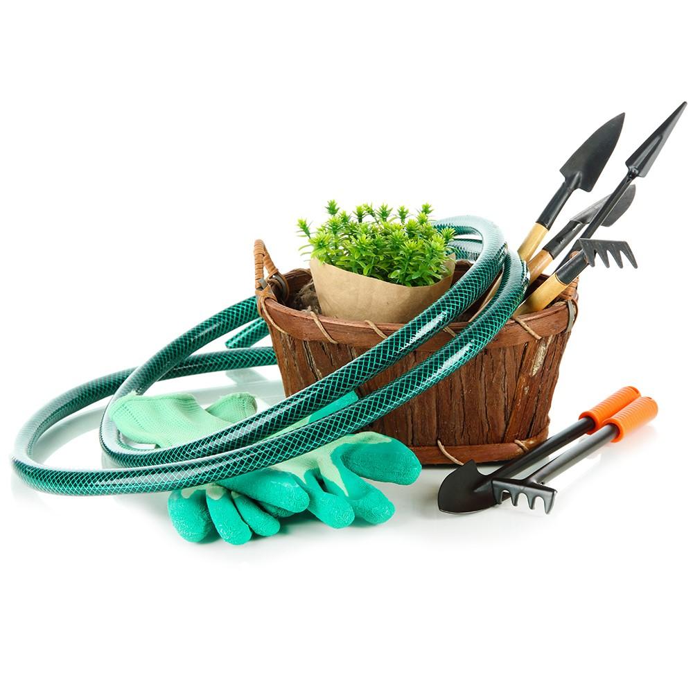 Vrt ručni alat i pribor