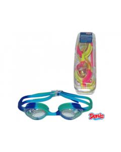 Kačketi i naočale