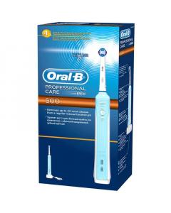 Električne četkice za zube