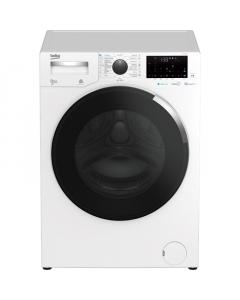 Mašine za pranje i sušenje
