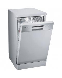 Samostojeće mašine za pranje suđa