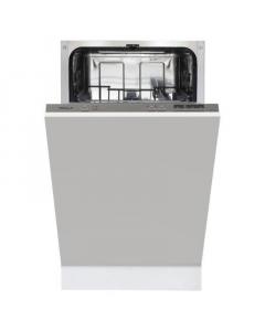 Ugradbene mašine za pranje suđa