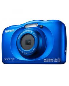 Digitalni foto aparati i kamere