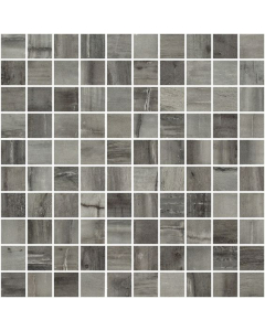 Mozaici, listele, bordure