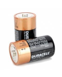 Baterije (sve baterije)