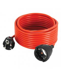 Produžni kablovi i podsklopovi