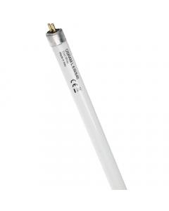 Fluo i LED cijevi