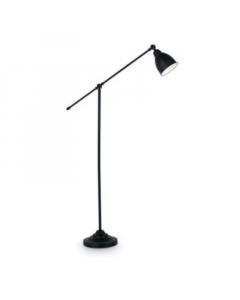 Podne lampe