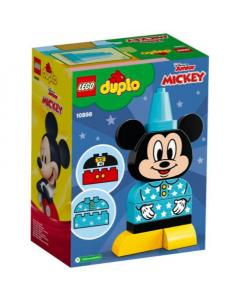 Lego kocke i puzzle