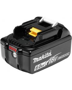 Baterije i punjači za aku alate