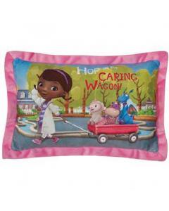 Dekorativni i dječiji jastuci