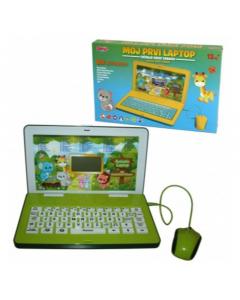 Drvene i edukativne igračke