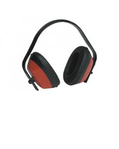 Zaštita za uši