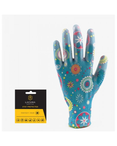 Vrtne rukavice