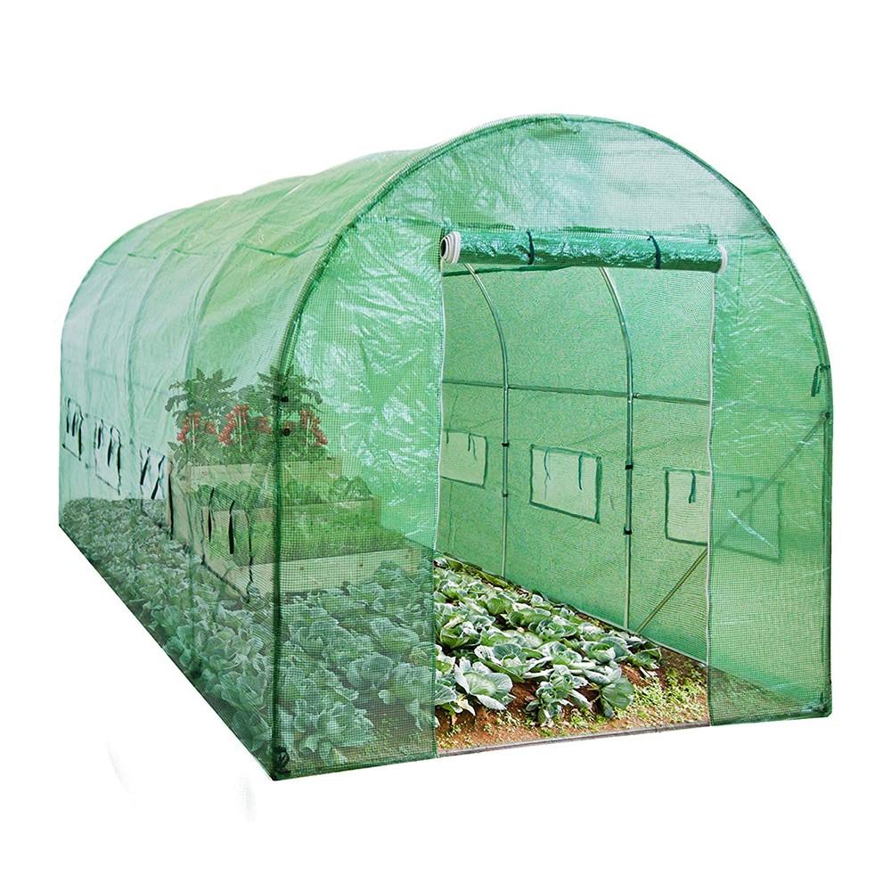 Oprema za uzgoj i njegu biljaka