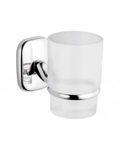 Držači za čaše i čaše