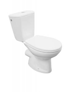 WC monoblokovi