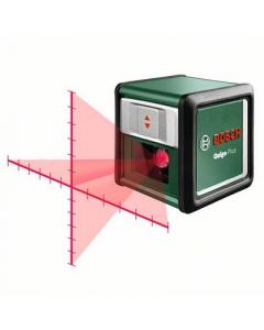 Nivelir laserski