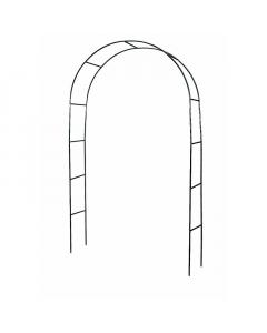 Vezice i štapovi