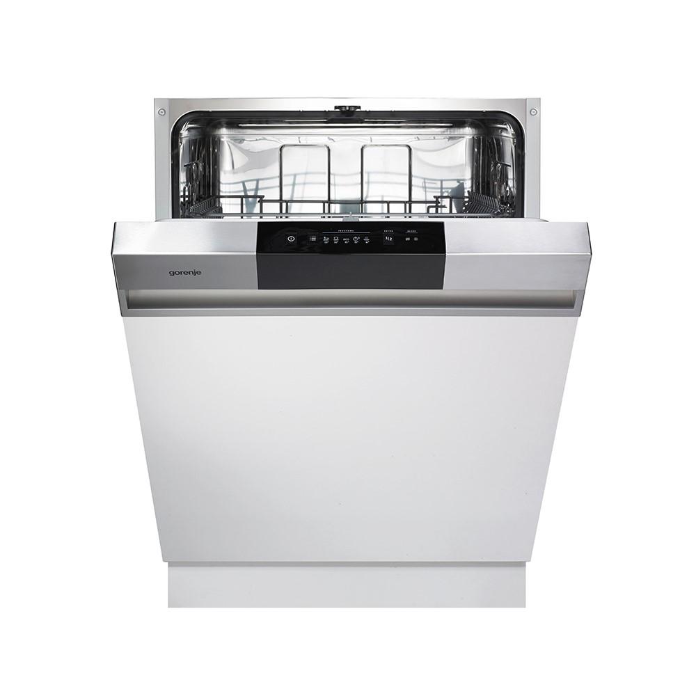 Mašine za pranje suđa