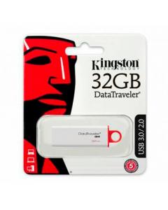 Vanjski diskovi-USB