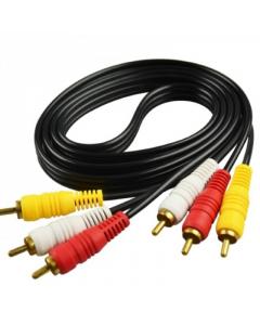 Kablovi za TV-AV (HDMI, RF, AUDIO)