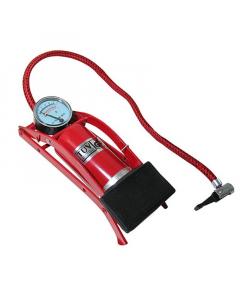 Auto pumpe i kompresori