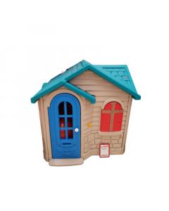 Kućice-šatori