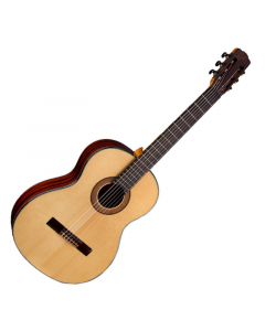 Muzički instrumenti i mikrofoni