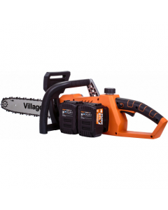 VILLAGER testera FUSE VBT 1440- solo
