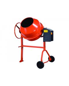 LIMEX mješalica za beton 90L/850W