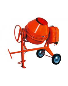 LIMEX mješalica za beton 260L/1100W