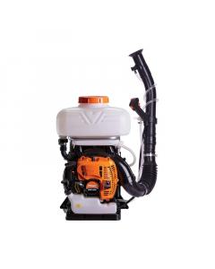 VILLAGER prskalica motorna leđna DM-14PE EURO II