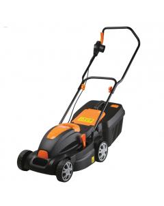VILLAGER kosačica električna VILLY 1400P