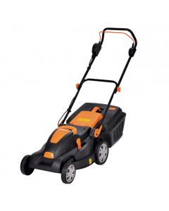 VILLAGER kosačica električna VILLY 1600P