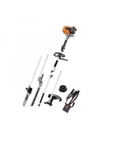 VILLAGER trimer motorni multi tool MBC 33E