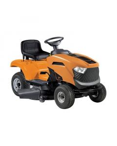 VILLAGER traktor VT 980