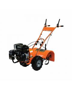 VILLAGER motokultivator VTB 4811 V 4,1kw