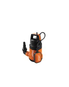VILLAGER pumpa za prljavu vodu VSP-10000