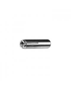 TIPLA čelična M8 mm