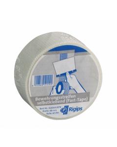 RIGIPS SAINT-GOBAIN traka staklena za bandažiranje 50mmx25m