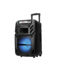 GIGATECH bluetooth zvučnik BSK-530
